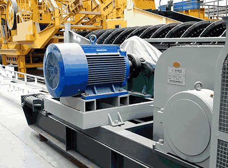 Roller Crusher  Oil Crusher Machine Manufacturer